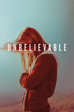 Poster Unbelievable 2019