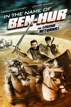 Image In the Name of Ben-Hur