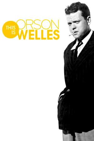 Image This Is Orson Welles