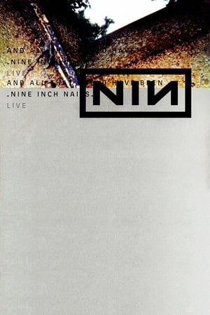 Image Nine Inch Nails: And All That Could Have Been