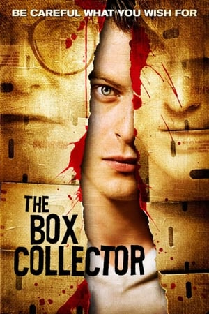 Image The Box Collector