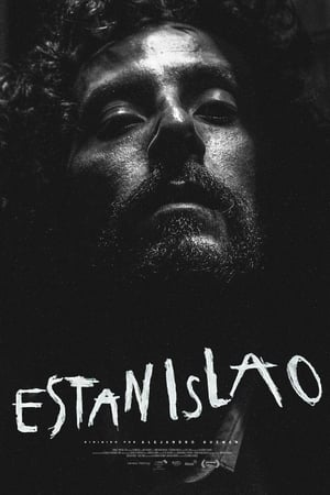 Ver Online Estanislao