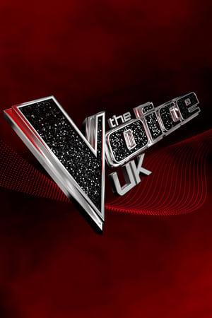 Image The Voice UK