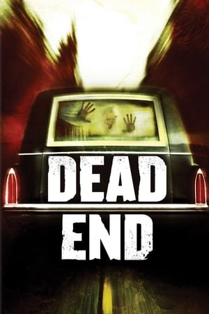 Poster Dead End 2003