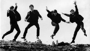 images A Hard Day's Night