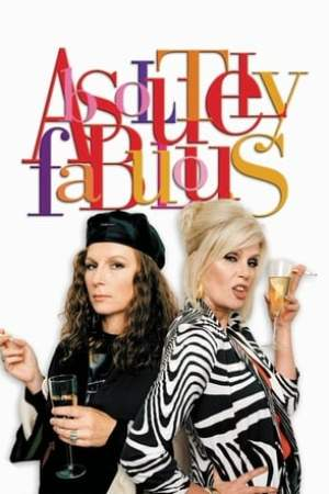 Image Absolutely Fabulous