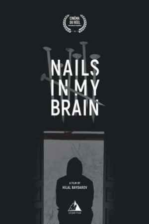 Image Nails in My Brain