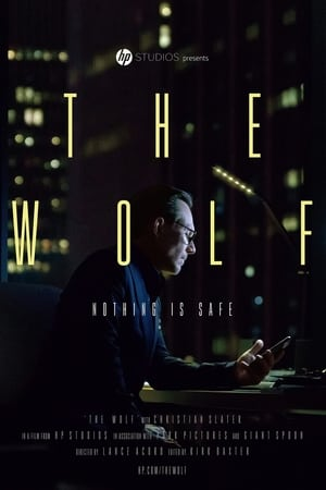 Image The Wolf