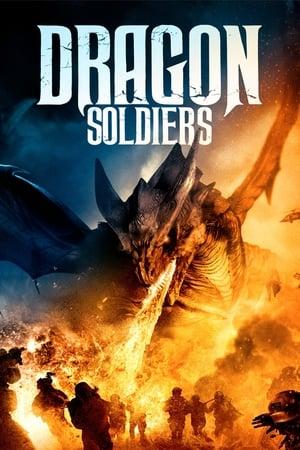 Ver Online Dragon Soldiers