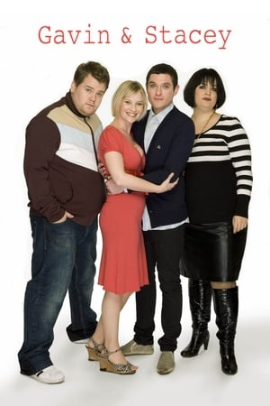 Image Gavin & Stacey
