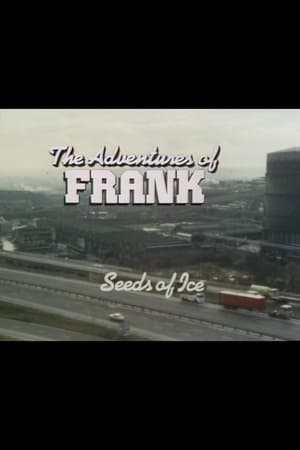 Image The Adventures of Frank: Seeds of Ice