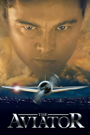 Image The Aviator