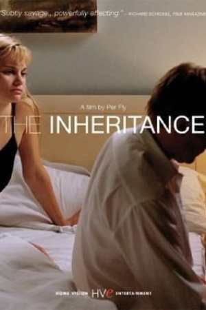 Image The Inheritance