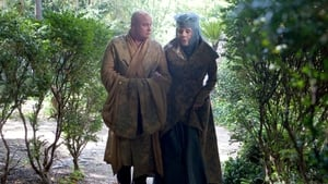 Watch Game of Thrones 3x4 Online