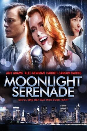 Image Moonlight Serenade