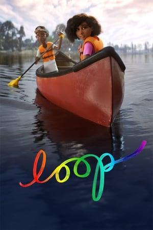 Ver Online Loop