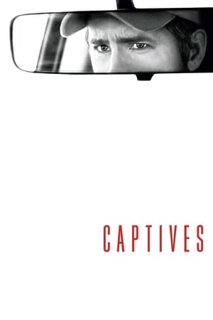 Image Captives