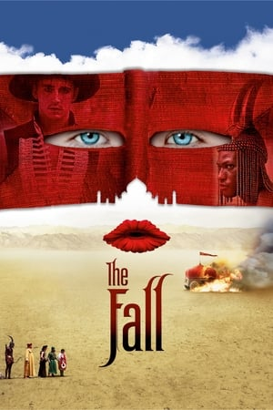 Image The Fall