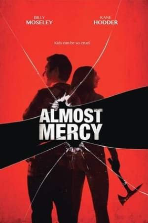 Image Almost Mercy