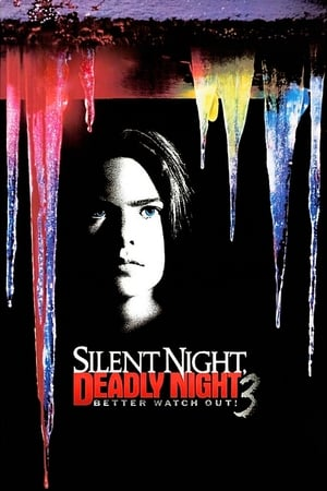 Image Silent Night, Deadly Night III: Better Watch Out!