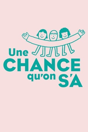 Image Une chance qu'on s'a