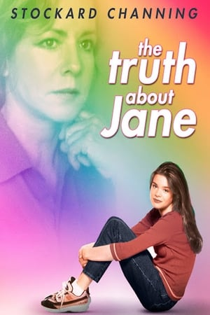 Image The Truth About Jane