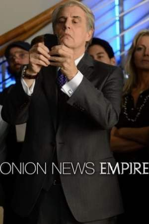 Image Onion News Empire