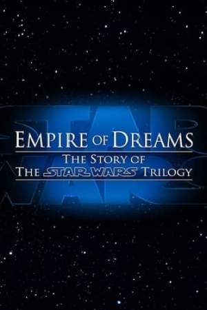 Image Empire of Dreams: The Story of the Star Wars Trilogy