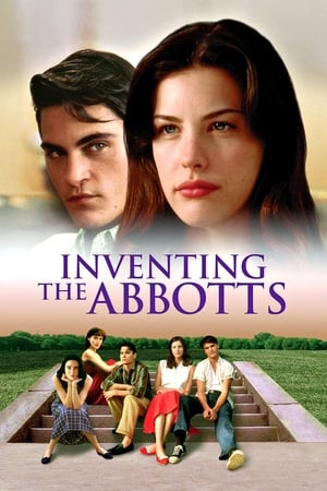 Image Inventing the Abbotts