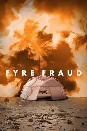 Image Fyre Fraud