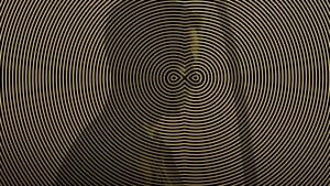 images Infinite