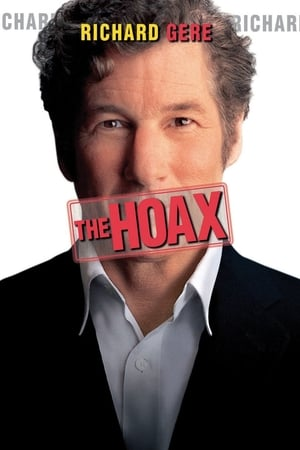 Image The Hoax