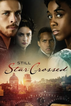 Image Still Star-Crossed