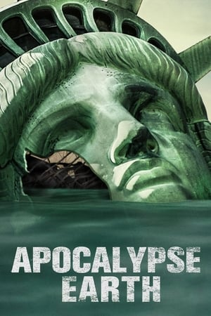 Image Apocalypse Earth