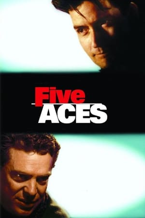 Image Five Aces