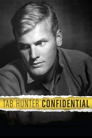 Image Tab Hunter Confidential