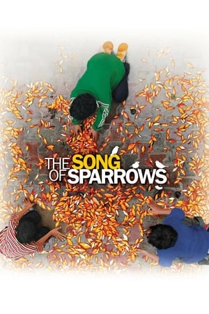Image The Song of Sparrows