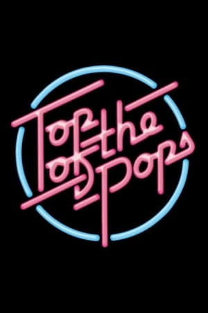 Image Top of the Pops