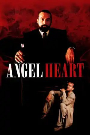 Image Angel Heart