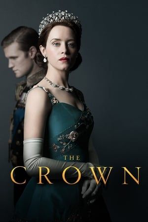 Image The Crown