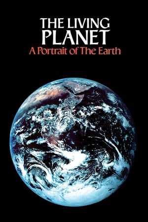 Image The Living Planet