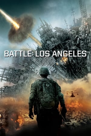 Image Battle: Los Angeles