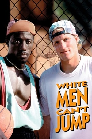 Image White Men Can't Jump