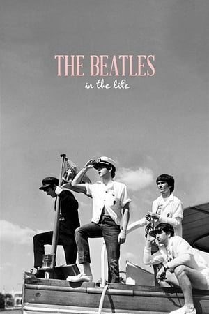 Image The Beatles: In The Life