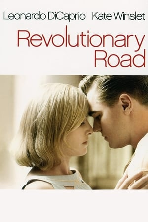 Image Revolutionary Road