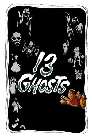 Image 13 Ghosts