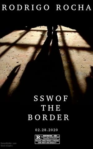 SSW Of The Border