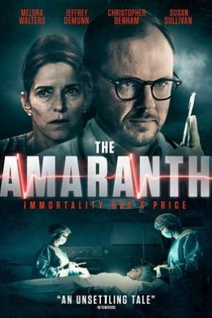 Image The Amaranth