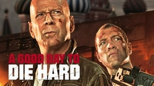 images A Good Day to Die Hard
