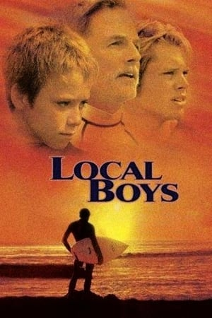 Image Local Boys